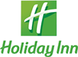 Holiday Inn Houston Intercontinental Airport - 15222 John F. Kennedy Blvd, Houston, Texas 77032